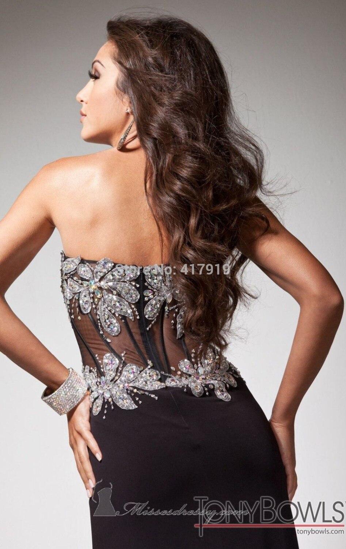 San Diego Prom Dress Shops - Vosoi.com