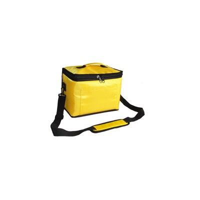45-yellow