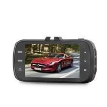 3″ Ambarella A12 Chips Car Dash Camera FHD 2560*1440P WDR Night Vision GPS ADAS Car Video Recorder Auto DVR Dashcam Blackbox