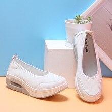 New Style Casual Shake Shoes  Women Walking Shoes SummerFashion Spot Women  Fitness Shoes 36-40   Mixed Colors new arrival new women fashion mesh breathable korean style shake casual fitness hollow shoes