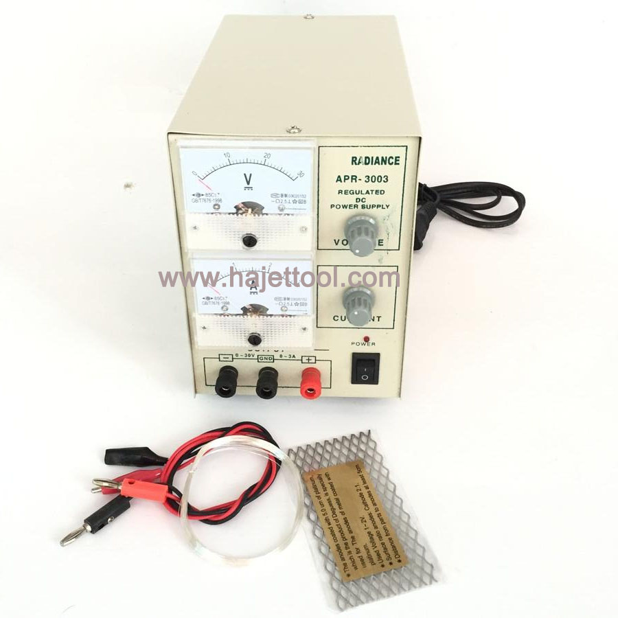 Fine Detail Feedback Questions About Jewellery Making Machine 30V 3Amp Wiring 101 Cajosaxxcnl