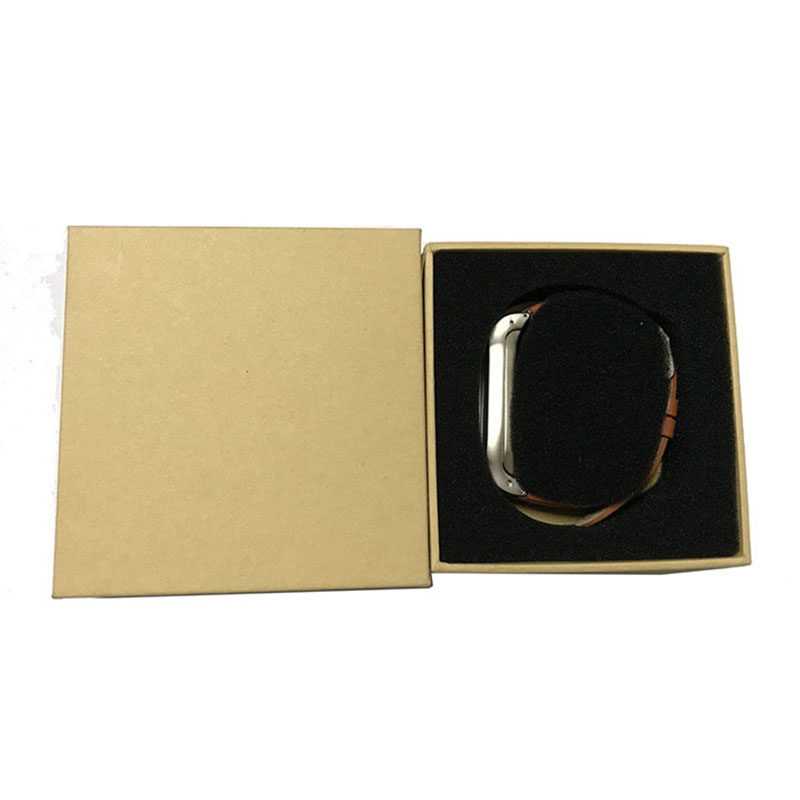 For Xiaomi Mi Band 2 Leather Strap Wrist Band For Mi band 2 Screwless Bracelet for Miband 2 For mi 2 wristband Smart Accessory 12
