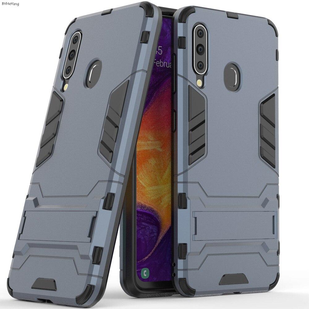 galaxy a60 case