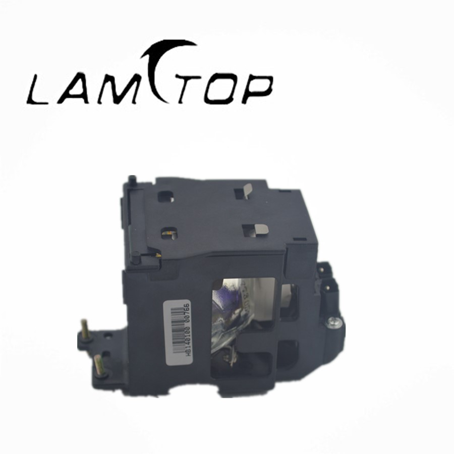 FREE SHIPPING  LAMTOP  180 days warranty  projector lamp with  housing   ET-LAE1000  for  PT-AE1000 pt ae1000 pt ae2000 pt ae3000 projector lamp bulb et lae1000 for panasonic high quality totally new