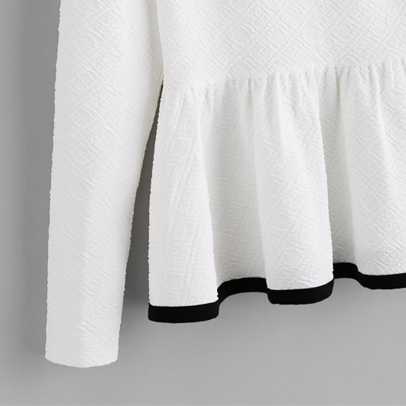 blouse170814704