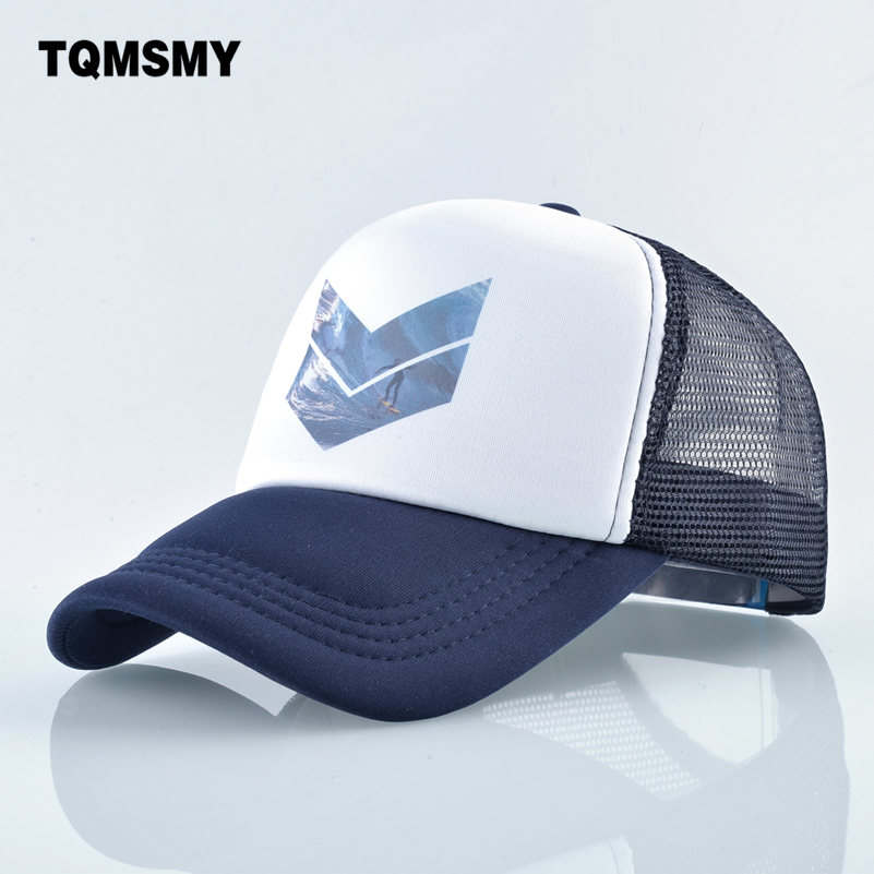 TQMSMY Surf Hats for men Baseball Cap Outdoor sports women Snapback Caps Unisex Hip Hop bone Breathable mesh hat women's gorro 3 colors winter beanies solid color hat unisex plain warm soft beanie skull knit cap hats knitted touca gorro caps for men women
