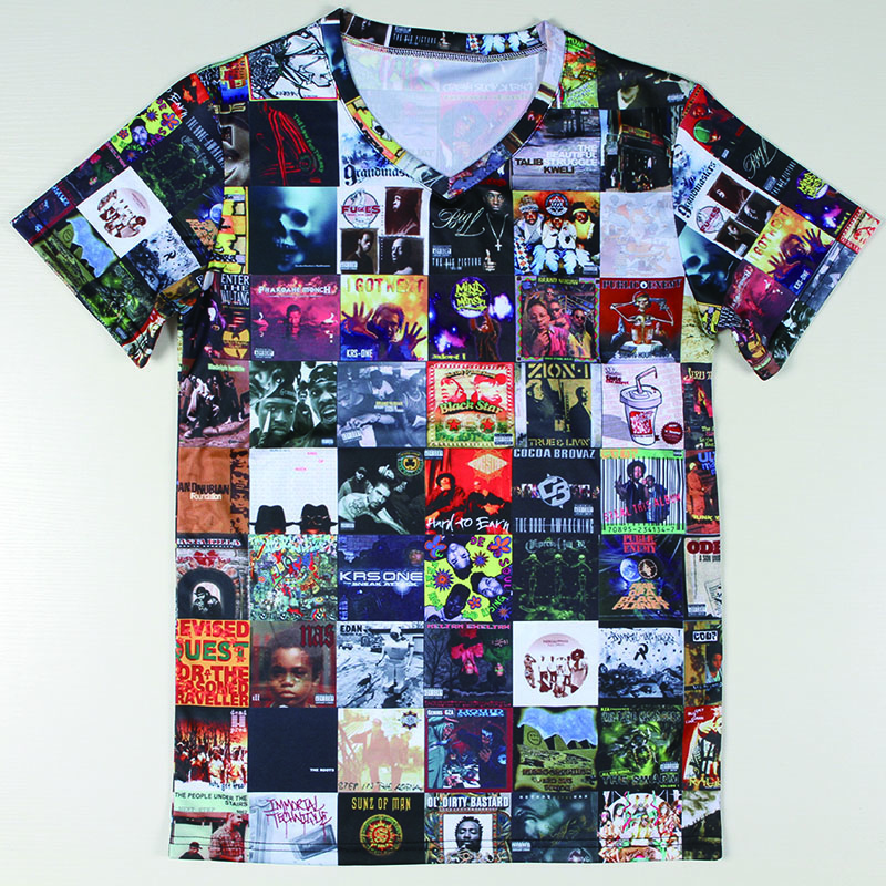 Cool graphic design t shirts artee shirt Cool design t shirt