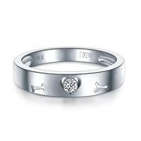18K Gold Diamond Ring Wedding Marriage Proposal Diamond Ring Diamond Ring Can Be Customized Rose Gold