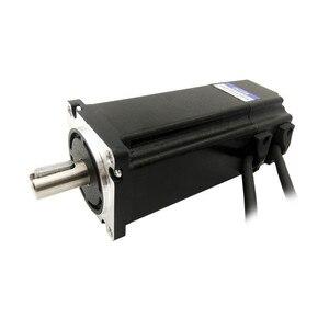 BLDC motor Frame 60mm 48V 3000