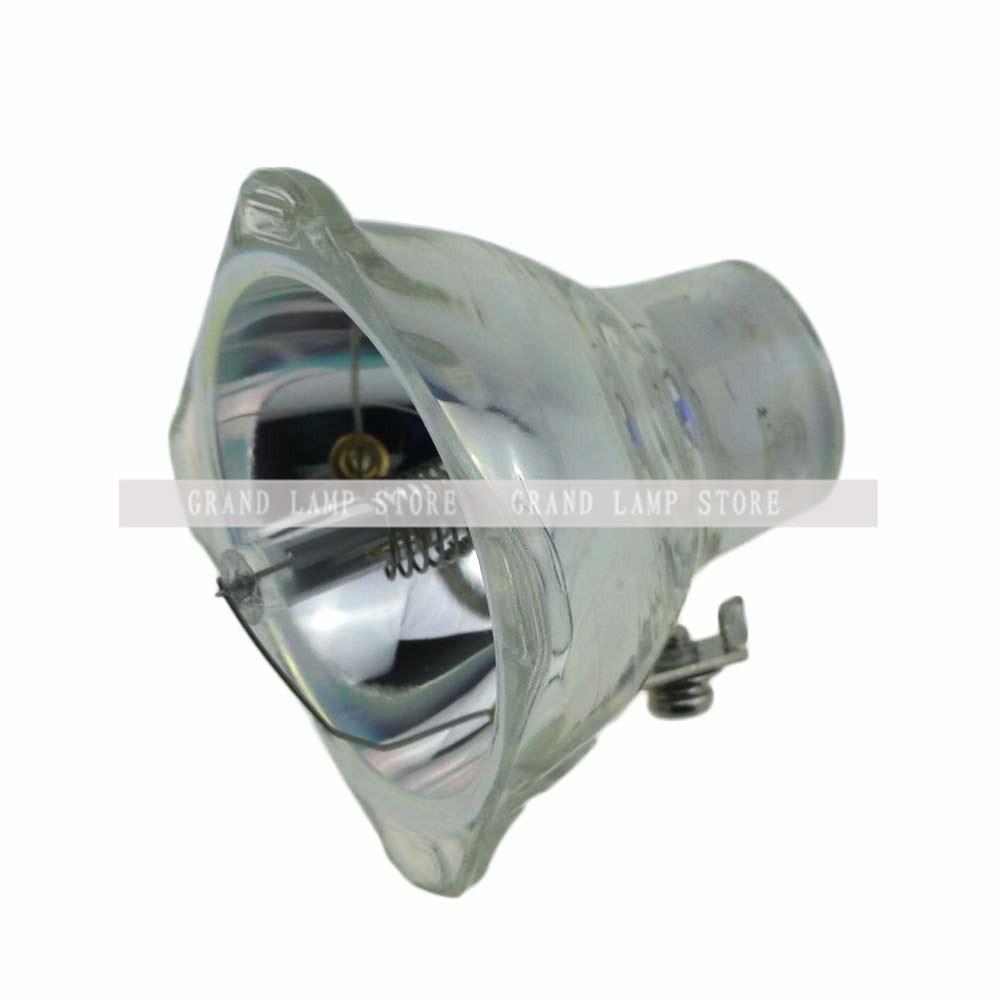 Compatible  projector lamp bulb EC.J1001.001 for ACER PD116P PD116PD PD521D PD523 PD523D PD525 PD525D Happybate replacement projector bare lamp ec j1001 001 for acer pd116p pd116pd pd521d pd523 pd523d pd525 pd525d
