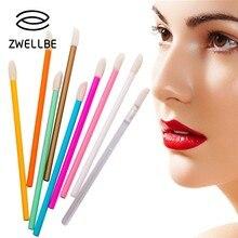 Eyelash-Cleaner Lipstick Applicators Lip-Brush Mascara Cosmetic Wands Make-Up-Tools Cleaning