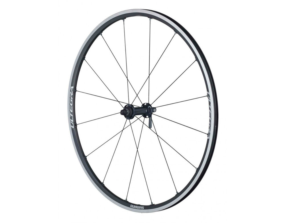 27ccc3af9ef shimano Ultegra 6800 WH-6800 700c Road Bike bicycle Wheelset Tubeless  Clincher 11 speed wheel