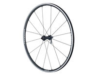 shimano Ultegra 6800 WH 6800 700c Road Bike bicycle Wheelset Tubeless Clincher 11 speed wheel