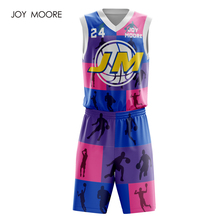 Buy basketball dress and get free shipping on AliExpress.com 99878a0c268d