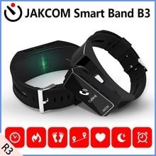 JAKCOM B3 Smart Watch Hot sale in Dotting Tools like nail design Boligrafo 3D Nail Dotting Pen