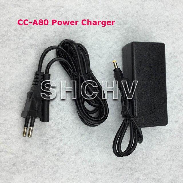 CC-A80 Зарядное Устройство 5 В 4А Зарядное Устройство Cubieboard 4 CC-A80 Совета ЕС/ВЕЛИКОБРИТАНИЯ/США электронные зарядное устройство