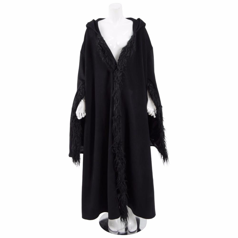 Conservative wonder woman costume-1773