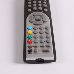 Image 5 - RC1900リモコンokiテレビV19 L19 C19 V22 L22 V24 L24 V26 L26 C26 V32 L32 C32 V37直接使用コントローラ