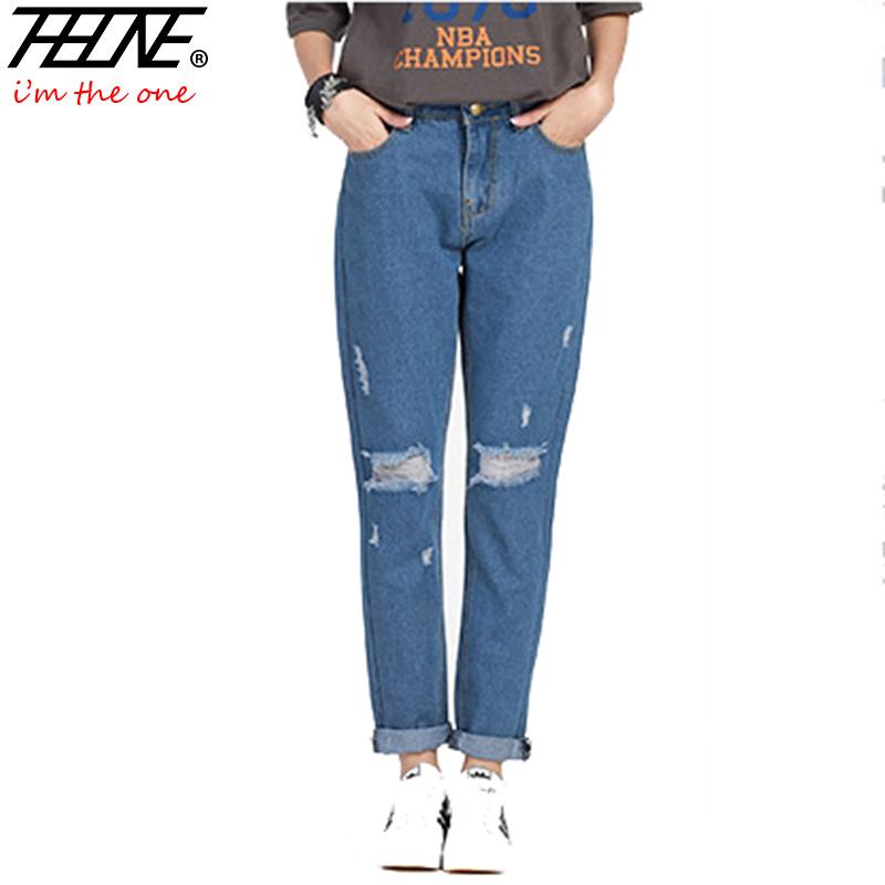 women pants.jpg