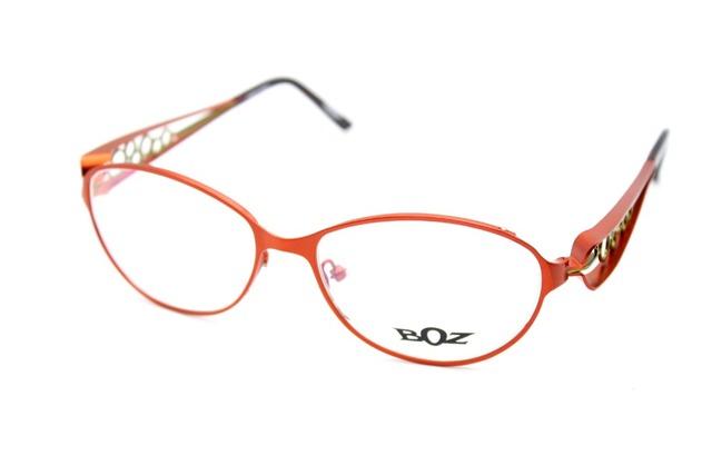 Qualidade genuína cavidade 3D DESIGN SEPECIAL PIECES óculos de armação CUSTOM MADE óculos de leitura óptica Photochrmic + 1 + 1.5 + 2.0 a + 8