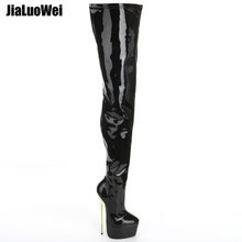 1b36cfa60f0 Popular Extreme High Heels-Buy Cheap Extreme High Heels lots from ...