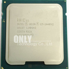 Intel Free Shipping for Intel CPU I7-3920XM SR0T2 I7 3920XM SROT2 2.9G-3.8G/8M