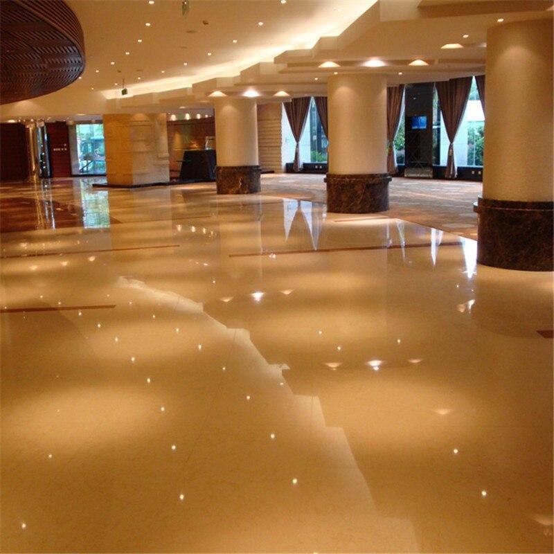 Hot-Selling-LED-Spot-Light-5W-COB-GU10-Gu5-3-CE-RoHS-MR16 (1)