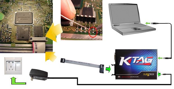 k-tag-ecu-programming-tool-connection-1