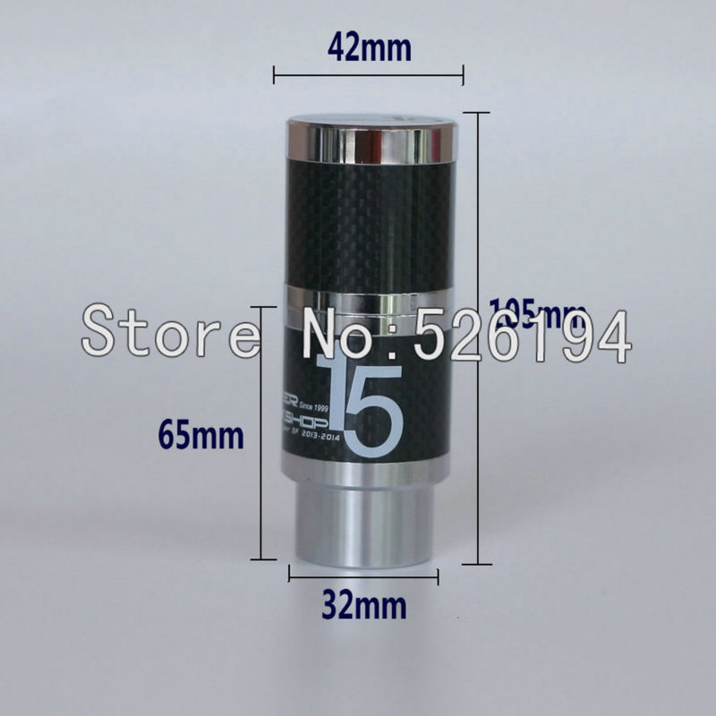 Бесплатная доставка Nordost Qk1 AC Enhancer стиль для фильтр питания Quantum База