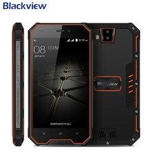 Orginal Blackview BV4000 PRO IP68 Waterproof Cell Phone 2GB font b RAM b font 16GB ROM