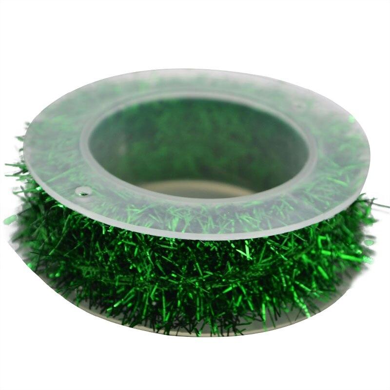 R06 Green