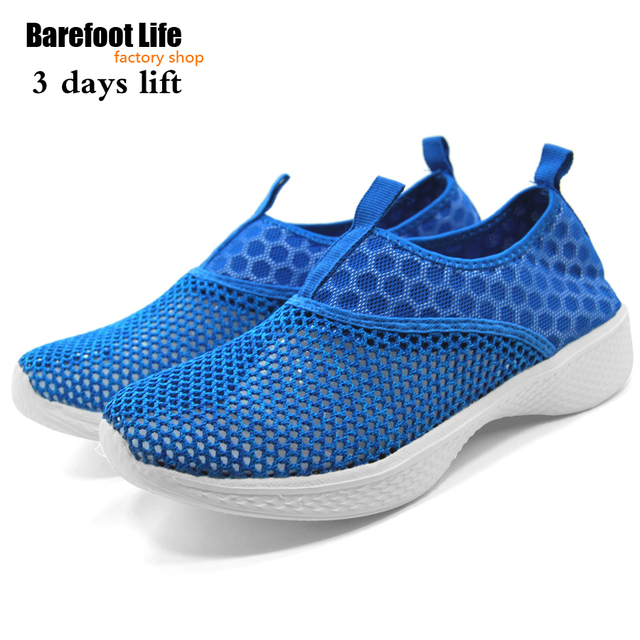 Aliexpress.com : Buy use newmaterail make best sport running shoes ...