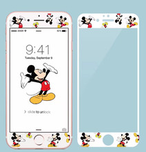 Minnie Mouse Gardinen popular install mouse buy cheap install mouse lots from china