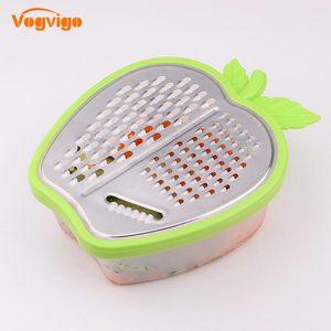 VOGVIGO Portable Stainless Ste