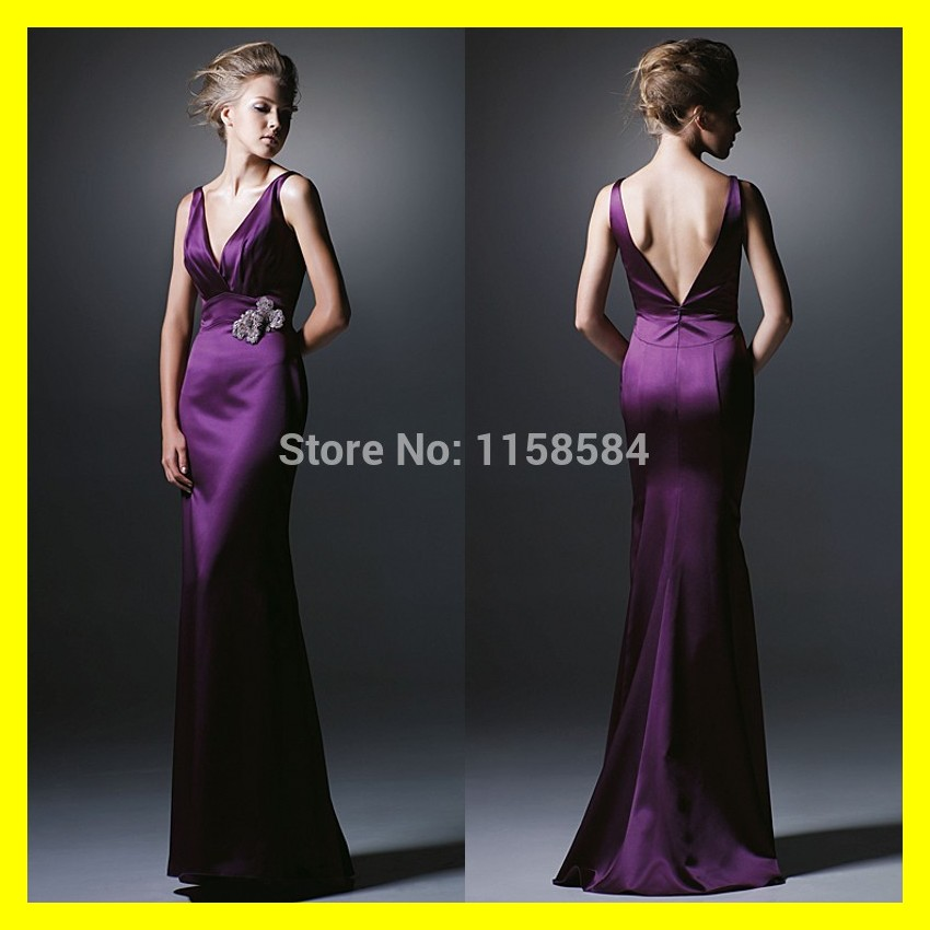Evening dress patterns uk