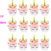12-sets-cake-toppers