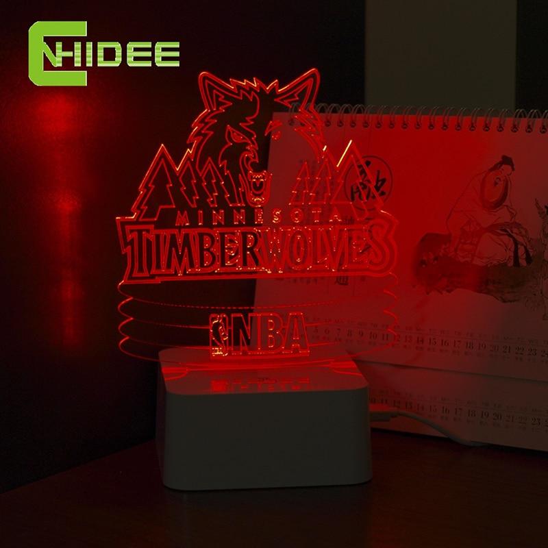 Decorative Desk Lamps online get cheap desk lamps fluorescent -aliexpress   alibaba