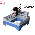 1pc USB Engraver mini Laser engraving machine DIY Laser Engraver 1000mw