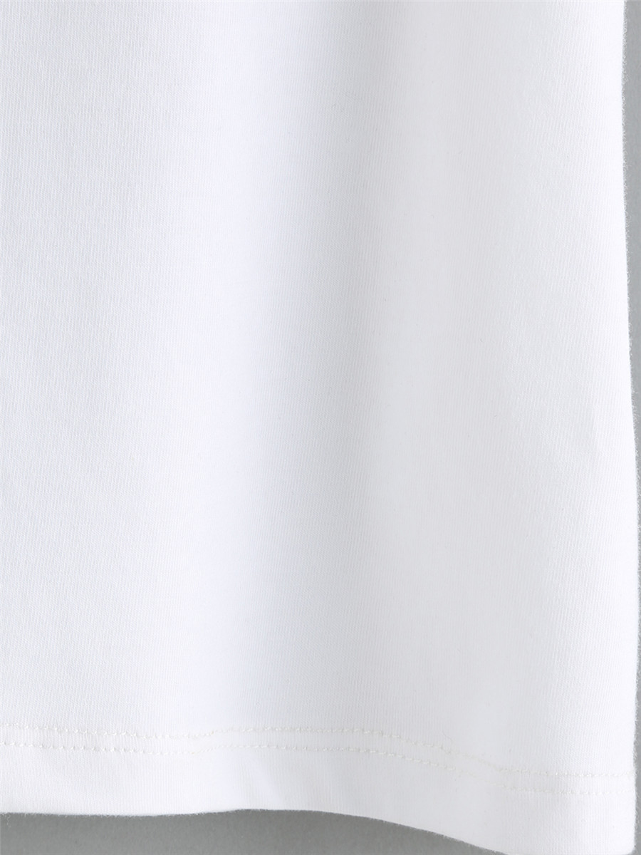 HTB1VcetRVXXXXamXFXXq6xXFXXXH - Womens Crop Tops Korean Style Harajuku T Shirt girlfriend gift ideas
