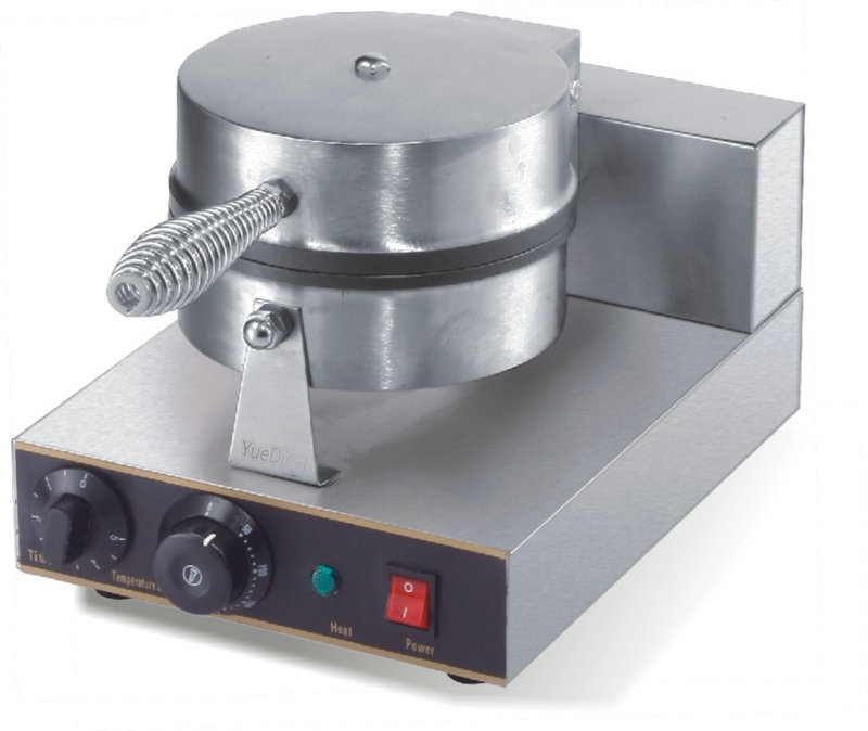 hot rotary waffle making machine 220V commercial electric stainless steel cake waffle maker/double sponge bob/Waffles & Pancakes свитшот print bar sponge bob
