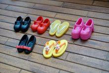 689c0f4024790 Chloe boneca Licca boneca sapatos para Blyth boneca AZONE S acessórios  coloridos sapatos(China)