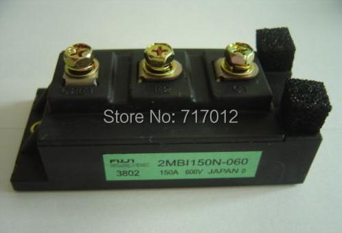 Free Shipping 2MBI150N-060  IGBT:150A-600V,New products,Can directly buy or contact the seller. free shipping 100% new original 5pcs lot hgtg30n60a4d 30n60a4d hgtg30n60 30n60 600v smps series n channel igbt