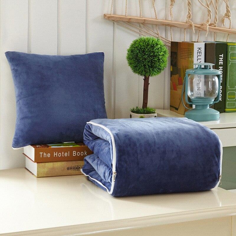 Best Decken Furs Schlafzimmer Warm Halten Contemporary - Amazing