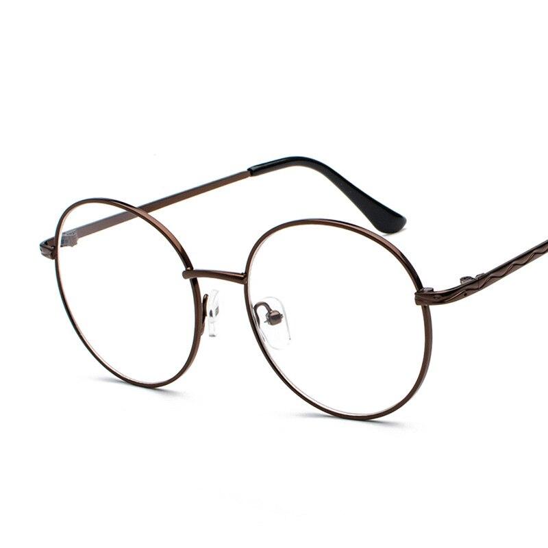 Men Polarized Sunglasses Classic Men Retro Rivet Shades Brand Designer 5A101-132 Sun glasses Women Retro Glasses UV400