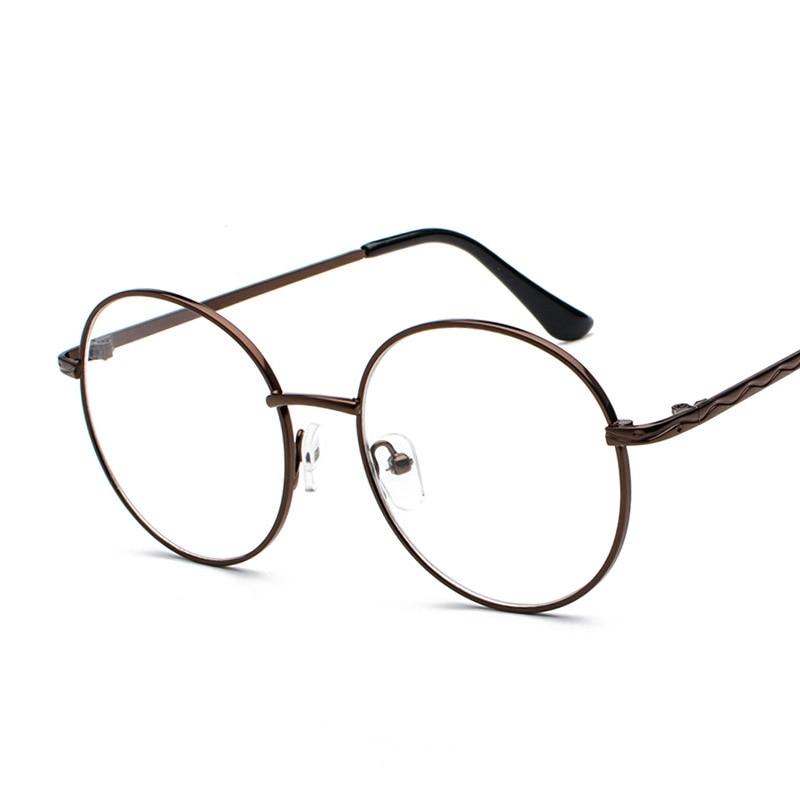 Uomini Occhiali Da Sole Polarizzati Degli Uomini Classici Retrò Rivetto Shades Progettista di Marca 5A101-132 occhiali da Sole Donne Retro Occhiali UV400