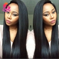 The Best Indian Straight Hair Bundles On Aliexpress 10A Cheapest Unprocessed Indian Virgin Hair Straight Human Hair Extensions