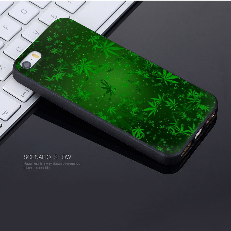 coque iphone 8 huf