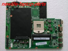original Z580 motherboard DA0LZ3MB6G0 100% tested promise quality fast ship
