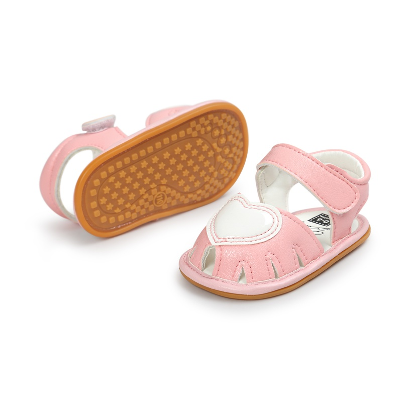 Cute-Baby-Girls-Sandals-Baby-Clogs-Soft-Bottom-Non-slip-Baby-Princess-Shoes-Girls-Love-Kids-Shoes-YTUB0-5