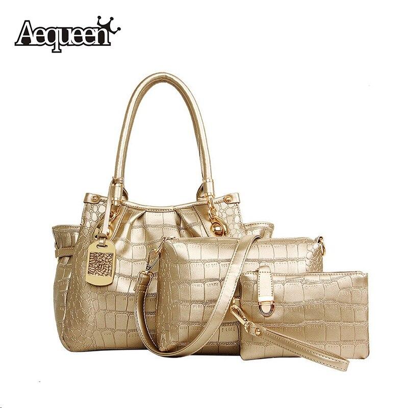 Good Brand Handbags 2018